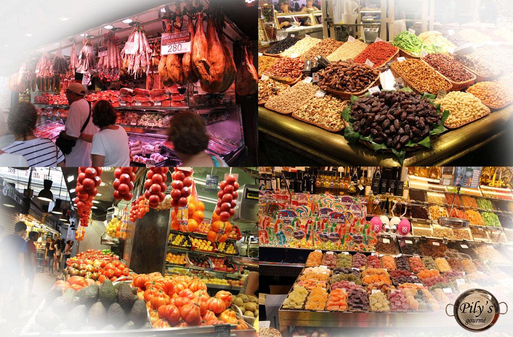 Marknad i Barcelona b.jpg